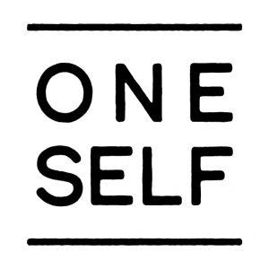oneself_logo
